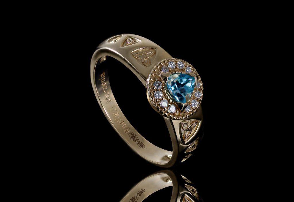 Robert Kumor Biżuteria