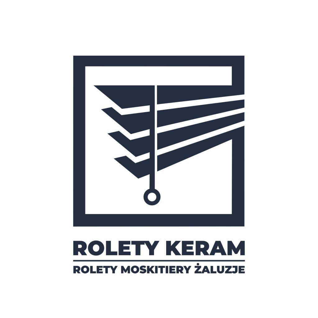 Rolety Keram